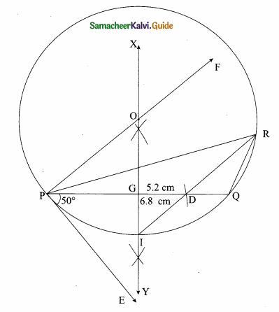 Samacheer Kalvi 10th Maths Guide Chapter 4 Geometry Ex 4.2 29