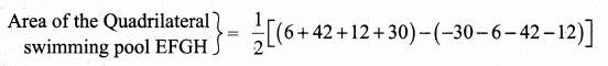 Samacheer Kalvi 10th Maths Guide Chapter 5 Coordinate Geometry Ex 5.1 35