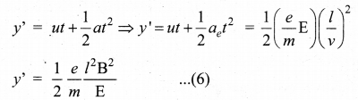 Tamil Nadu 12th Physics Model Question Paper 4 English Medium 18