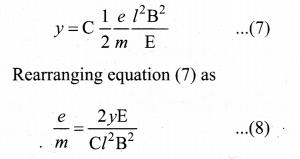 Tamil Nadu 12th Physics Model Question Paper 4 English Medium 19