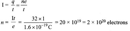 Tamil Nadu 12th Physics Model Question Paper 4 English Medium 3