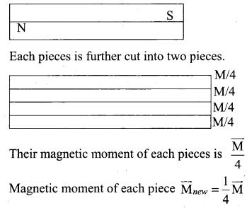 Tamil Nadu 12th Physics Model Question Paper 4 English Medium 6