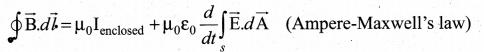 Tamil Nadu 12th Physics Model Question Paper 4 English Medium 7