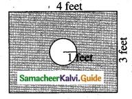 Samacheer Kalvi 10th Maths Guide Chapter 8 Statistics and Probability Ex 8.3 Q13