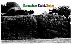 Samacheer Kalvi 6th Social Science Guide History Term 3 Chapter 4 South Indian Kingdoms