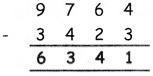 Samacheer Kalvi 4th Maths Guide Term 1 Chapter 2 Number Ex 2.8 2