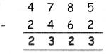Samacheer Kalvi 4th Maths Guide Term 1 Chapter 2 Number Ex 2.8 6