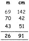 Samacheer Kalvi 4th Maths Guide Term 1 Chapter 4 Measurements Ex 4.4 3