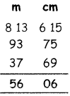 Samacheer Kalvi 4th Maths Guide Term 1 Chapter 4 Measurements Ex 4.4 4