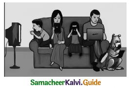 Samacheer Kalvi 10th Tamil Guide Chapter 4.5 இலக்கணம் - பொது - 12