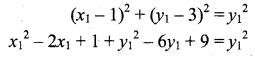 Samacheer Kalvi 11th Business Maths Guide Chapter 3 Analytical Geometry Ex 3.1 Q1.1