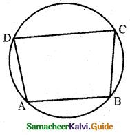 Samacheer Kalvi 11th Business Maths Guide Chapter 4 Trigonometry Ex 4.1 Q6