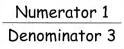 Samacheer Kalvi 4th Maths Guide Term 2 Chapter 6 Fractions Ex 6.3 4
