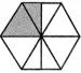 Samacheer Kalvi 4th Maths Guide Term 2 Chapter 6 Fractions Ex 6.3 6