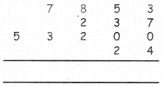 Samacheer Kalvi 5th Maths Guide Term 1 Chapter 2 Numbers Additional Questions 3
