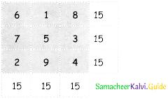 Samacheer Kalvi 5th Maths Guide Term 1 Chapter 6 Information Processing Ex 6.1 10