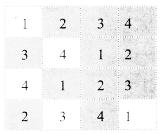 Samacheer Kalvi 5th Maths Guide Term 1 Chapter 6 Information Processing Ex 6.1 14