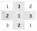 Samacheer Kalvi 5th Maths Guide Term 1 Chapter 6 Information Processing Ex 6.1 6