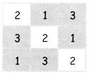 Samacheer Kalvi 5th Maths Guide Term 1 Chapter 6 Information Processing Ex 6.1 7
