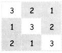 Samacheer Kalvi 5th Maths Guide Term 1 Chapter 6 Information Processing Ex 6.1 8