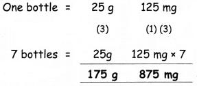 Samacheer Kalvi 5th Maths