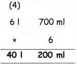 Samacheer Kalvi 5th Maths Guide Term 2 Chapter 4 Measurements Ex 4.2 10