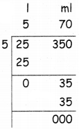 Samacheer Kalvi 5th Maths Guide Term 2 Chapter 4 Measurements Ex 4.2 14