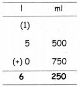 Samacheer Kalvi 5th Maths Guide Term 2 Chapter 4 Measurements Ex 4.2 15