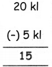 Samacheer Kalvi 5th Maths Guide Term 2 Chapter 4 Measurements Ex 4.2 5