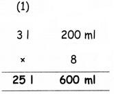 Samacheer Kalvi 5th Maths Guide Term 2 Chapter 4 Measurements Ex 4.2 7