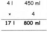 Samacheer Kalvi 5th Maths Guide Term 2 Chapter 4 Measurements Ex 4.2 8
