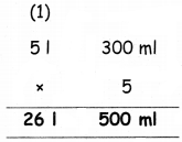 Samacheer Kalvi 5th Maths Guide Term 2 Chapter 4 Measurements Ex 4.2 9