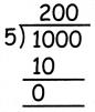 Samacheer Kalvi 5th Maths Guide Term 3 Chapter 5 Money InText Questions 3