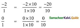 Samacheer Kalvi 8th Maths Book Answers Chapter 1 Numbers Ex 1.1 15