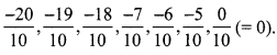 Samacheer Kalvi 8th Maths Book Answers Chapter 1 Numbers Ex 1.1 16
