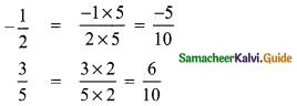 Samacheer Kalvi 8th Maths Book Answers Chapter 1 Numbers Ex 1.1 17