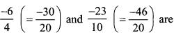 Samacheer Kalvi 8th Maths Book Answers Chapter 1 Numbers Ex 1.1 23