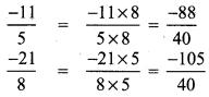 Samacheer Kalvi 8th Maths Book Answers Chapter 1 Numbers Ex 1.1 26