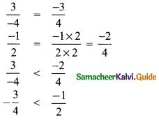 Samacheer Kalvi 8th Maths Book Answers Chapter 1 Numbers Ex 1.1 28