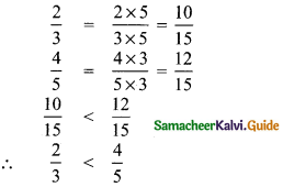 Samacheer Kalvi 8th Maths Book Answers Chapter 1 Numbers Ex 1.1 29