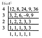 Samacheer Kalvi 8th Maths Book Answers Chapter 1 Numbers Ex 1.1 30