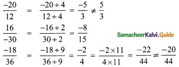 Samacheer Kalvi 8th Maths Book Answers Chapter 1 Numbers Ex 1.1 37