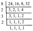 Samacheer Kalvi 8th Maths Book Answers Chapter 1 Numbers Ex 1.1 38