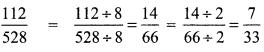 Samacheer Kalvi 8th Maths Book Answers Chapter 1 Numbers Ex 1.1 40