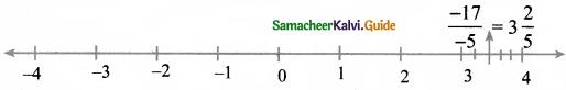 Samacheer Kalvi 8th Maths Book Answers Chapter 1 Numbers Ex 1.1 8