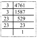 Samacheer Kalvi 8th Maths Guide Answers Chapter 1 Numbers Ex 1.4 10