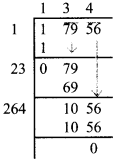Samacheer Kalvi 8th Maths Guide Answers Chapter 1 Numbers Ex 1.4 15