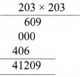 Samacheer Kalvi 8th Maths Guide Answers Chapter 1 Numbers Ex 1.4 2