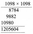 Samacheer Kalvi 8th Maths Guide Answers Chapter 1 Numbers Ex 1.4 3