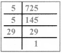 Samacheer Kalvi 8th Maths Guide Answers Chapter 1 Numbers Ex 1.4 4